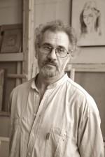 Борис Копылов