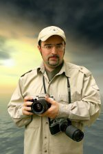 Александр Мычко