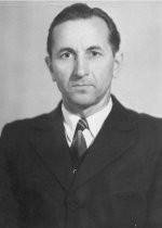 Виктор Кемов