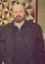 Василий Личутин