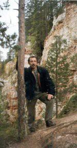 Рашид Сагадеев