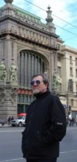 Владимир Трещёв