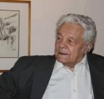 Илья Богдеско